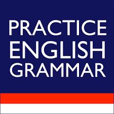 Grammatica facile con english coaching