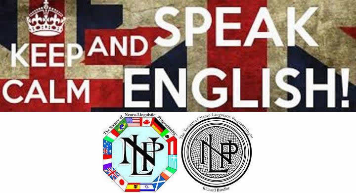 English-Coaching_NLP