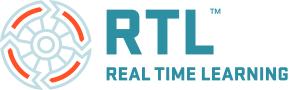 rtlm_wordmark