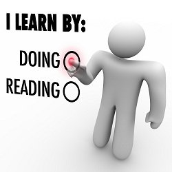 learn-by-doing