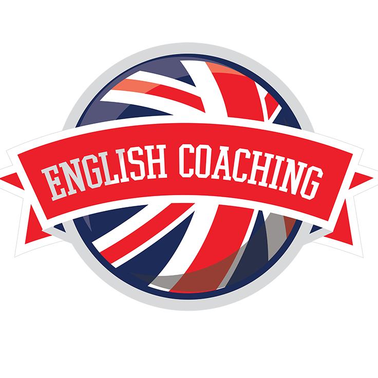 English Coaching